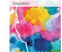 education professional development courses