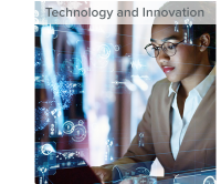technology-and-innovation