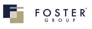 Foster Group Sponsor