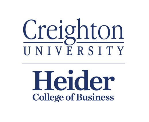 Creighton University Heider College of Business